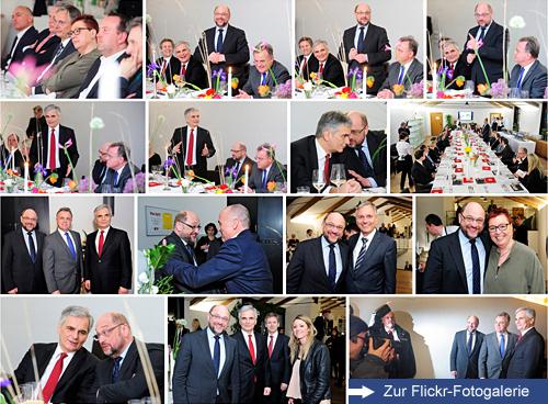 Fotos: SPÖ Johannes Zinner