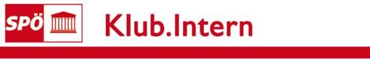 klub_intern-logo.jpg