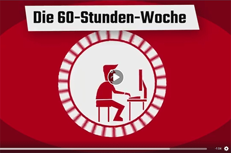 Foto: Screenshot SPÖ