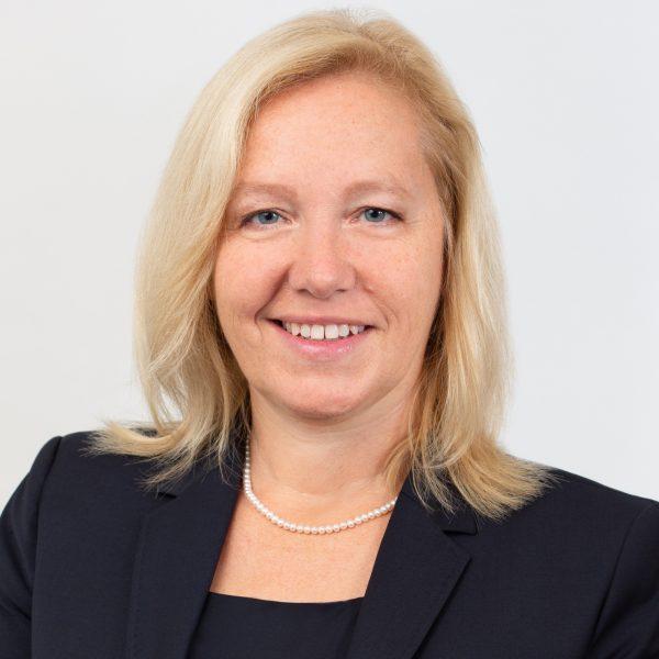 Partnersuche Steiermark Frauen | Ich suche Mnner