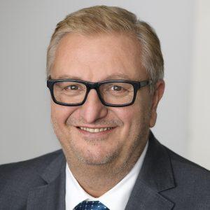 Christoph Matznetter